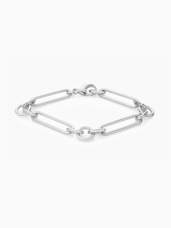 Blancca - French Maille bracelet