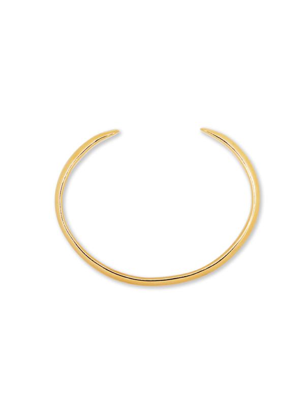 Blancca - Curves bracelet 4